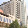 Báo động tình trạng bỏ bệnh viện công tại Đồng Nai