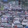 Ý kiến về việc Hà Nội thí điểm cấm xe máy