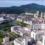 Hong Kong (Trung Quốc) sắp xây đảo nhân tạo 79 tỷ USD