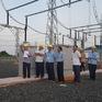 Lào, Thái Lan, Việt Nam hỗ trợ điện cho Campuchia