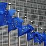 EU dành 500 triệu Euro cho các dự án quốc phòng