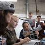 Đức: Giảm giá 21% cho phụ nữ vào Ngày trả lương bình đẳng