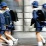 Nhật Bản đẩy mạnh chống bạo hành trẻ em