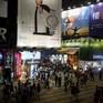 Singapore, Hong Kong, Paris - Những thành phố đắt đỏ nhất thế giới