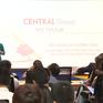 TP.HCM hỗ trợ doanh nghiệp tìm kiếm thị trường xuất khẩu