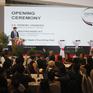 Chính phủ điện tử, thành phố thông minh, công dân số được bàn ở Diễn đàn Internet Việt Nam 2019