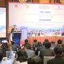 Mô hình tăng trưởng kinh tế Việt Nam giai đoạn 2021 - 2030, tầm nhìn đến 2045