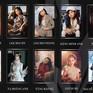 10 mẫu nhí sẽ xuất hiện tại Vie Fashion Week tại Dubai