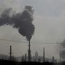 Hơn 9 triệu ca chết sớm trên thế giới do ô nhiễm môi trường