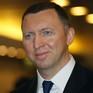Tỷ phú Nga kiện Bộ Tài chính Mỹ vì tài sản giảm mạnh