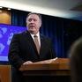 Mỹ muốn tiếp tục đàm phán với Triều Tiên