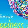 Thế hệ số trực tiếp 18h30 (20/3): Ngày quốc tế hạnh phúc cho người phụ nữ tôi yêu