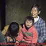 Xót xa 5 mẹ con ở tạm bợ trong căn nhà tồi tàn