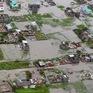 Tại sao bão Idai lại có sức tàn phá ghê gớm?