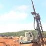 Phú Yên: Khởi tố chủ đầu tư dự án điện Mặt trời đánh người