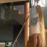 Thiếu nữ 15 tuổi lập kỷ lục có mái tóc dài nhất thế giới