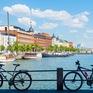 Phần Lan là quốc gia hạnh phúc nhất thế giới, Việt Nam đứng thứ 94