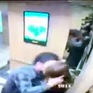 Cưỡng hôn trong thang máy: Vì sao chỉ phạt 200.000 đồng?