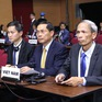 Hội nghị cao cấp của Liên Hợp Quốc về hợp tác Nam - Nam lần thứ 2