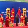 Thông xe đường vận tải hàng hóa Tân Thanh - Pò Chài