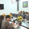 Lạng Sơn xử lý 2 đối tượng tung tin thất thiệt về sán lợn