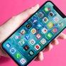 """Apple sẽ khai tử """"tai thỏ"""" trên iPhone vào năm 2020?"""