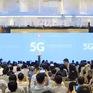 Khai mạc Hội thảo ASEAN về phát triển mạng 5G