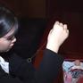 Niềm tin mù quáng vào bùa ngải Kumanthong: Nhìn từ câu chuyện một cô gái ở Hưng Yên