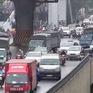 """Tuyến đường """"3 không"""" ở Hà Nội"""