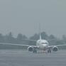 Hãng hàng không Garuda hủy đơn hàng mua máy bay Boeing 737 MAX 8