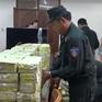 Phá thành công vụ buôn bán 300kg ma túy đá lớn nhất tại TP.HCM