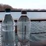 Sự thật về nước uống đóng chai