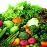 Kinh nghiệm đảm bảo an toàn thực phẩm tại trường học