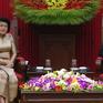 """""""Việt Nam luôn dành ưu tiên hàng đầu củng cố quan hệ với Campuchia"""""""
