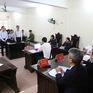 Nguyên Tổng Giám đốc Vietsovpetro bị tuyên 3 năm 6 tháng tù
