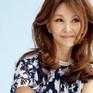 Lee Mi Sook ra tuyên bố về cáo buộc liên quan đến vụ của Jang Ja Yeon