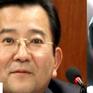 Cựu Thứ trưởng Bộ Tư pháp Hàn Quốc bị bắt vì nhận hối lộ tình dục
