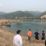 Thủ tướng yêu cầu làm rõ nguyên nhân khiến 8 học sinh bị đuối nước