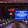 Lãnh đạo TP.HCM gặp gỡ doanh nghiệp FDI