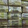 """Bộ Công an phối hợp với Cảnh sát Philippines triệt phá đường dây ma túy """"khủng"""""""