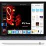 """""""Mổ xẻ"""" 2 mẫu iPad mới trình làng của Apple: Sức mạnh được nâng cấp"""