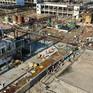 Trung Quốc thành lập tổ điều tra vụ nổ nhà máy hóa chất