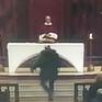 Tấn công bằng dao tại nhà thờ ở Canada