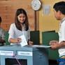 Khoảng 50 triệu cử tri Thái Lan đi bỏ phiếu trong cuộc Tổng tuyển cử