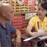 Ra chợ vận động tiểu thương tham gia BHXH tự nguyện