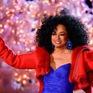 Diana Ross chỉ trích phim Tài liệu mới về Michael Jackson