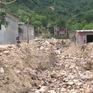 Khánh Hòa: Xử lý nghiêm các công trình xây dựng trái phép ven núi
