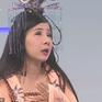 """NSND Thanh Hương: """"Buồn và bi là thế mạnh của tôi"""""""