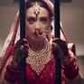 """Cô dâu thế tội - Phim Ấn Độ hứa hẹn """"gây sốt"""" trên VTVcab 1"""