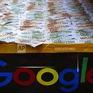Google chịu án phạt chống độc quyền